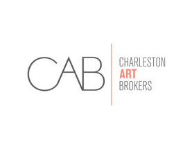 Charleston Art Brokers