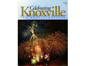 Celebrating Knoxville Summer 99